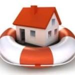 homeowners insurance san antonio