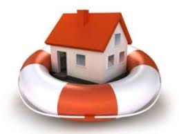 homeowners insurance san antonio
