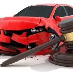car_wreck-attorney
