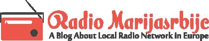 Radio Marijasrbije
