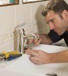 plumbing repairs - plumbing services